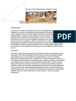 Modelo Tensivo Del Espot Publicitario El Tema Del Verano.docx1