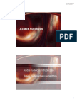acidos-nucleicos PPT Veterinaria