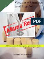 Marca Roja - Mentiras, Vacunas y Fármacos.pdf
