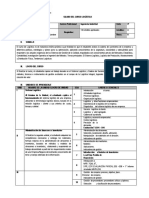 IIND-LOGISTICA-2015-2.pdf