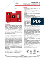 MR-2300 Series Fire Alarm ControlPanels.pdf