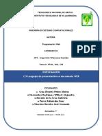 2.5 lenguaje de presentacion en documento web..docx