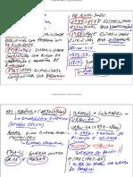 Política Internacional (m. Verde) - Quadro de Aula - 06 (Paulo v.)1