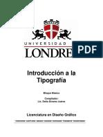 intoduccion_tipografia.pdf