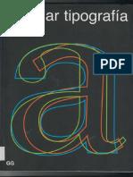 Karen Cheng - Diseñar Tipografía.pdf