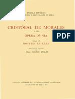 book_1096_com (1).pdf