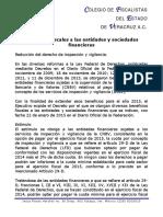 270115 Beneficios Fiscales a Las Entidades y Sociedades Financieras-1