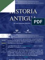 1-la-cartografia-en-la-antiguedad (2).ppt