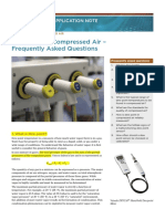 Dew-point-compressed-air-Application-note-B210991EN-B-LOW-v1.pdf