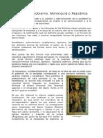 Formas de gobierno.pdf