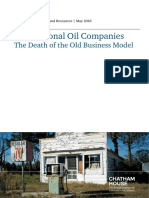 international oil companies.pdf