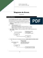 Diagrama de árvore.pdf