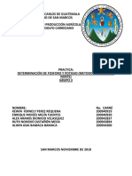 88339311-Determinacion-de-Fosforo-y-Potasio-Xx.docx