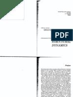 structural-dynamics-by-vidyaputra.pdf