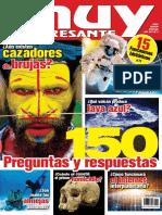 Muy Interesante Chile Especial Historia Nmero 6 2017