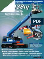 NUL 120.pdf