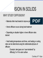 Diffusion in solids.pdf