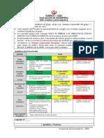S24 DD6 Actividad Grupal (1)