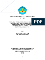 Cover Revisi