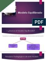 Modelo Equilibrado.pptx