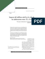 b15280548.pdf