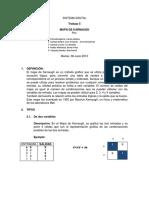 114713463-Mapa-de-Karnaugh.docx