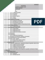 Planilla de Metrados Segun Reglamento Nacional de Metrados.xlsx