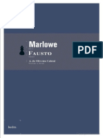A Trágica História de Fausto.pdf