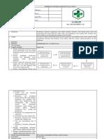 313512072-SOP-Pemberian-Informasi-Penggunaan-Obat.docx
