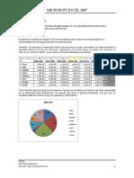 Excel_-_4_EJERCICIOS_DE_GRAFICOS (1).pdf