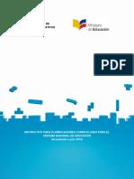 Instructivo-para-planificaciones-curriculares (1).pdf
