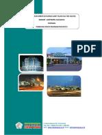 04 - PMKP Panduan Upaya Peningkatan Mutu.pdf