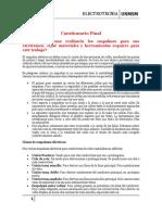 Informe Final Electrotecnia 2 (Plancha)
