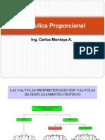 2.- FUND. DEL CONTROL PROPORCIONAL completo.pdf