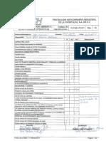 120917 Lista de Verificacion y Reporte_opt