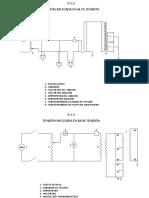 pruebasatransformadores-090609135954-phpapp02