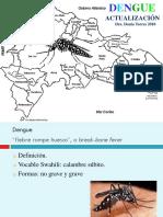 2. Dengue.pptx