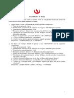 FPO Unidad 2 - PD costo efectivo de deuda.pdf