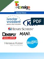 Catalogo Dental Vzla (1)