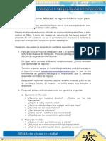 Evidencia 1 (1).doc