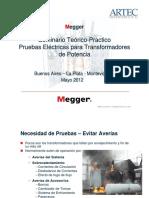 megger-1pruebaselectricastrafos-140827085252-phpapp01.pdf