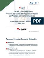 megger-2pruebastransformadores-140827085302-phpapp01.pdf