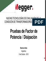 megger3factordepotenciapruebas-140827085351-phpapp02.pdf