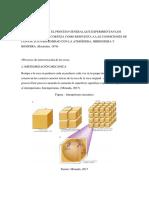 Aldair Ramos-marco Teorico Lab 3