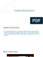 2  supply and demand seqta