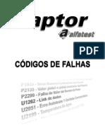 1.13.01.192_rad700_ver1.09_manual-de-falhas.pdf