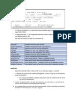 Resumen Final CCNP (1)