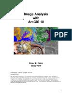 85224954-RS-ArcGIS10Tutorial7j.pdf