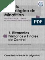 Instituto-tecnológico-de-Minatitlán.pptx