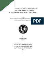 1-07202244045.pdf